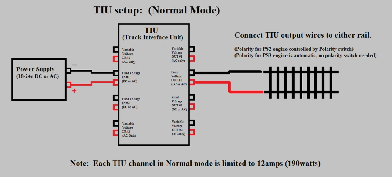mth wiring diagrams   19 wiring diagram images